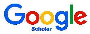 Google_Scholar_logo_2015[1]